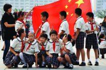 Kinezi uveli pametne školske uniforme?