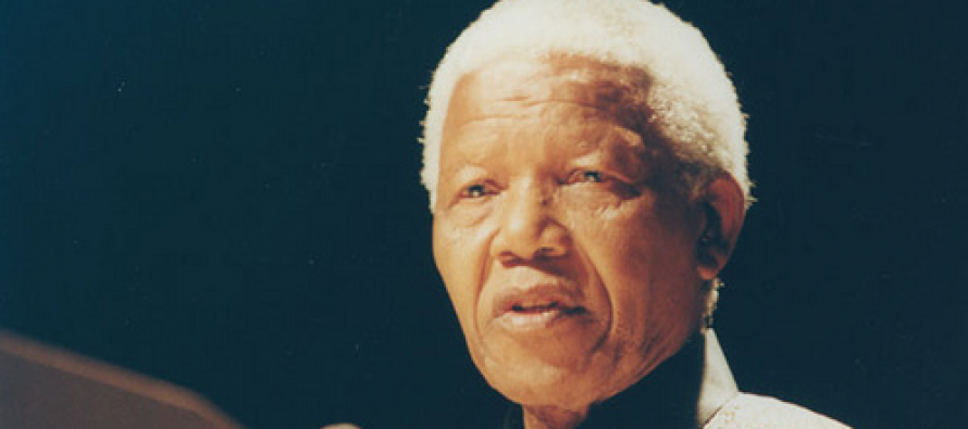 Na današnji dan, 05. decembar – preminuo Nelson Mandela