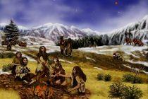 Otkrivena nova vrsta praistorijskog čoveka!
