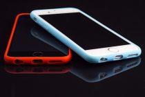 Kako brže napuniti mobilni telefon?