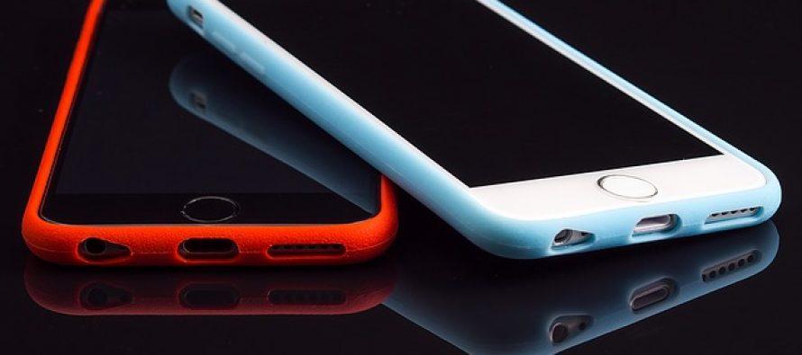 Koji novi modeli smartfona nas očekuju u 2019?