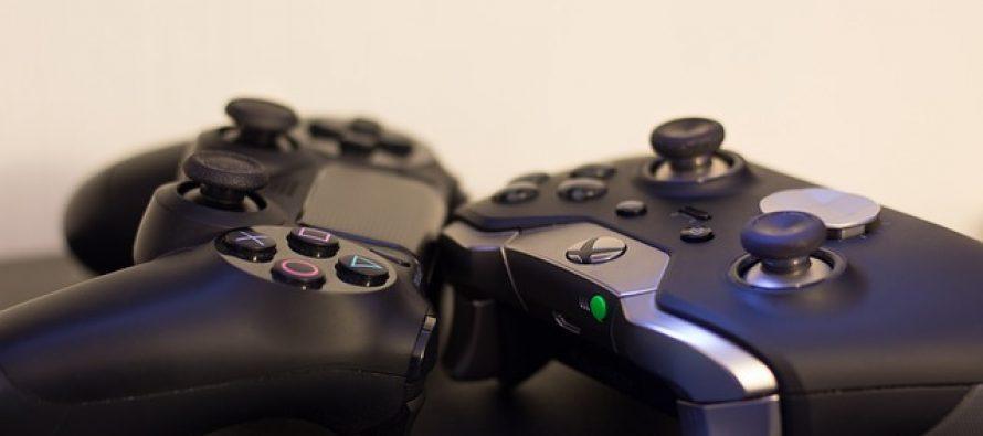Istorija video igara: Znate li kako je izgledala prva konzola?