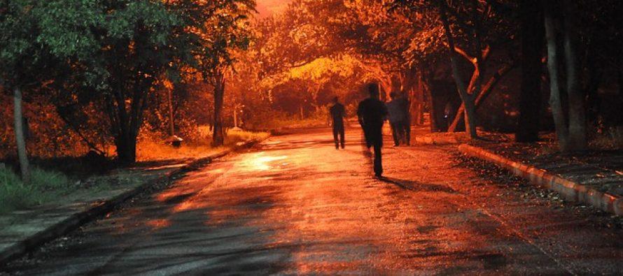 Kako preživeti zombi apokalipsu, prema naučnicima?