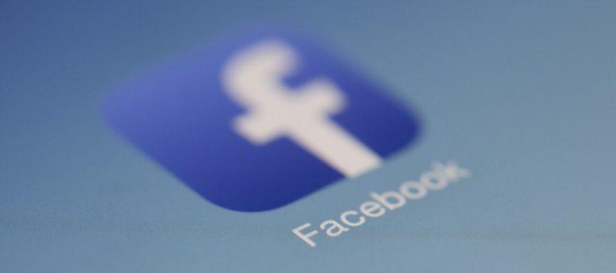 """Fejsbuk uvodi novu """"alatku""""!"""