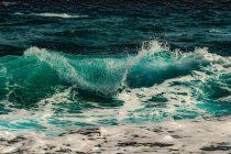 Ovako je možda nastao život u okeanima