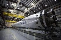 Ilon Mask lansirao motor koji će slati ljude na Mesec?
