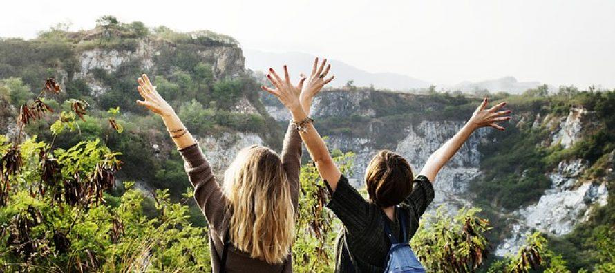 5 stvari koje popravljaju raspoloženje!