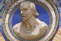 Evo šta niste znali o filozofu Seneki!
