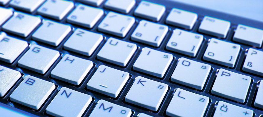 Konačno cela lista šta rade one F1- F12 tipke na tastaturi!