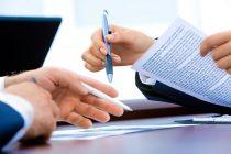 Besplatna overa dokumenata za upis u srednje škole