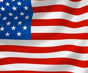 Zanimljive činjenice o američkoj zastavi