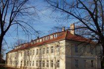 """Nedelja otvorenih vrata"" na novosadske Akademiji umetnosti"