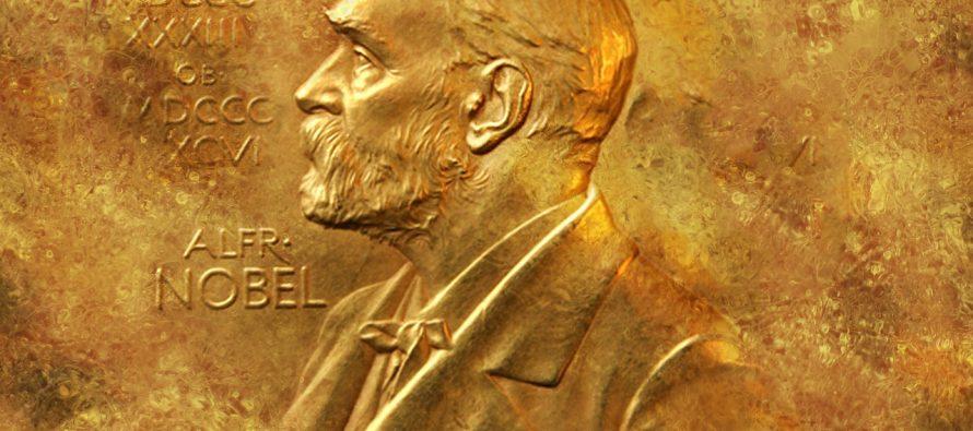 Neverovatne činjenice o Nobelovim nagradama