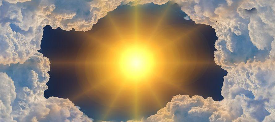Ozonska rupa najmanja otkako se meri