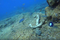 Zavirite u prvi podvodni muzej na svetu