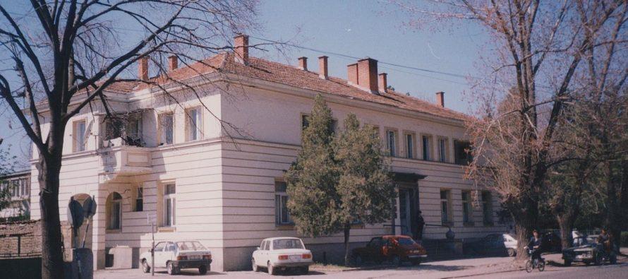 Mlekarska škola iz Pirota sarađivaće sa školama iz Finske