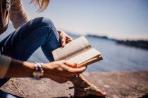 Volite da čitate? Ovo su naši predlozi