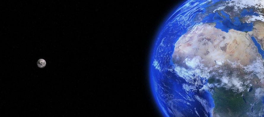 Misterije o Zemlji za koje nemamo odgovor