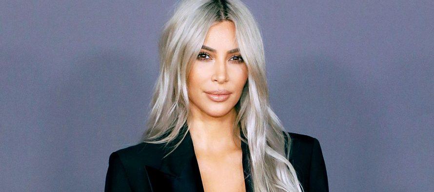 Novi trend u farbanju kose