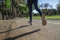 Šta je zdravije – hodanje ili trčanje?