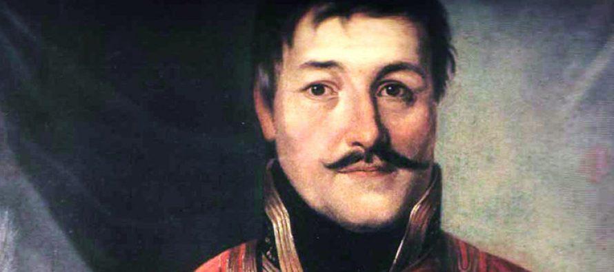 Dan kada je Karađorđe pobedio, a Napoleon mu odao priznanje!