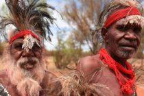 Najstariji narod na svetu!