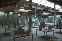 Neobična amajlija iz bronzanog doba