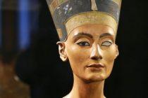 Ko je bila Neferiti?