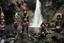 Najopasnije pleme na svetu