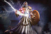 Zanimljiva strana mitologije – Kako je odrastao bog Zevs?