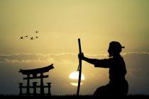 Tajni život samuraja