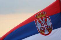Kako izgleda najstarija srpska zastava?