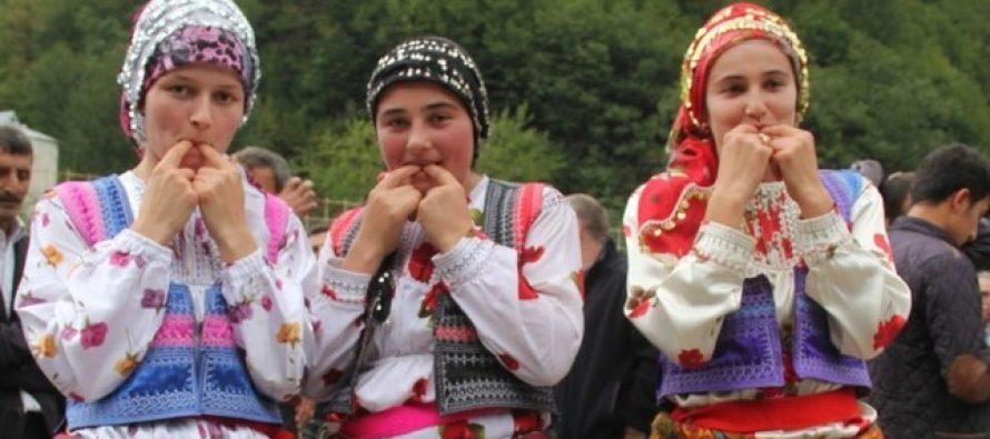 Selo u kom stanovnici komuniciraju zviždanjem već 400 godina!
