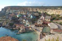 Da li znate gde je Popajevo selo?