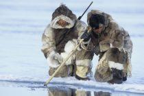 Zanimljivosti o Eskimima
