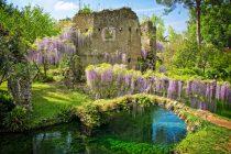 Misteriozni gradovi Italije