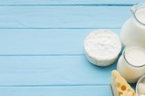 5 činjenica u vezi sa kalcijumom