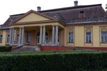 Najlepši i najtužniji dvorci Vojvodine