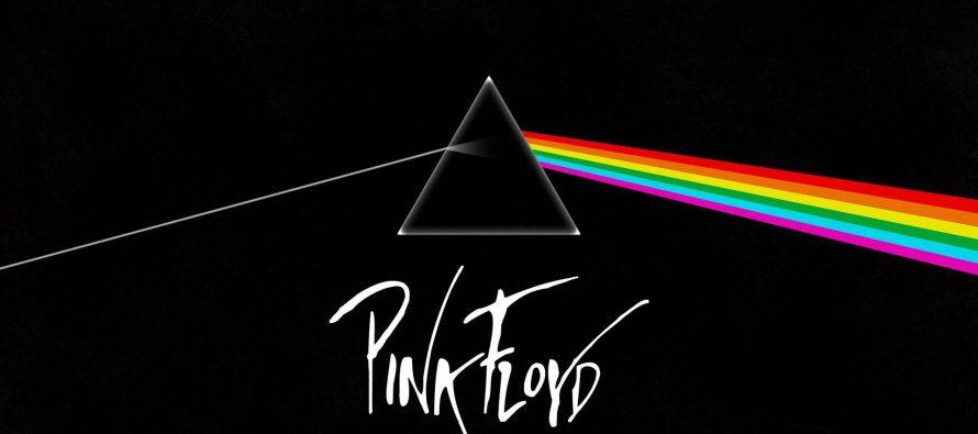 Pink Floyd: najuticajnija grupa svih vremena