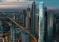 Dubai: zlato, glamur i prestiž