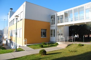 UpperSchool (4)
