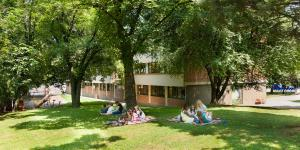 PRIMA International School of Belgrade 10
