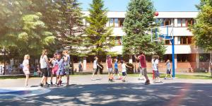 PRIMA International School of Belgrade 3